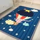 Folding Baby Play Mat Children Game Carpet Rugs Children Kids Crawling Anti-skid