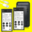 4270mAh EB-BG750BBE Battery or Universal Charger for AT&T Samsung Galaxy Mega 2