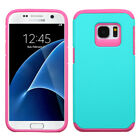 For Samsung Galaxy S7 Astronoot Shockproof Phone Protector Case Cover