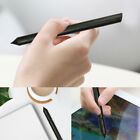 Universal Phone Tablet Touch Screen Stylus Pen for Android iPhone iPad Bump
