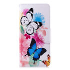 Wallet Card Holder Flip PU Leather Case Cover For Nokia 7.1/4.2/5.1/3.1/2.1/5/3