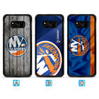 New York Islanders Phone Case For Samsung Galaxy S10 S10e Lite S9 S8 Plus $4.49 USD on eBay