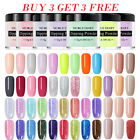 Kyпить NICOLE DIARY Nail Dip Dipping Powder Holo NO UV Polish Nail Art Starter Kits на еВаy.соm
