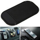 1/5XCar Magic Anti-Slip Dashboard Sticky Pad Non-slip Mat Holder GPS Cell PhoneA