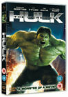 Pick 28 Marvel DVD Lot Movie Avengers Collection Hulk Thor 123 Iron Man 123 New