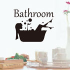 Vinyl Home Room Decor Art Quote Wall Decal Sticker Bedroom Removable Mural XE