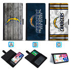 San Diego Chargers Sliding Flip Case For iPhone 6 6s 7 8 Plus X Xs Xr Max $8.49 USD on eBay