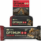 Kyпить Optimum Nutrition Gold High Protein Bar 10 x 60g Bars with Whey Protein Isolate на еВаy.соm