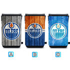 Edmonton Oilers Phone Pouch Neck Strap For iPhone X Xs Max Xr 8 7 6 Plus $10.99 USD on eBay