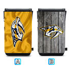 Nashville Predators Phone Pouch Neck Strap For iPhone X Xs Max Xr 8 7 6 Plus $10.99 USD on eBay