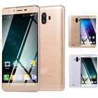 5'' 2g 3g Connect Android4.0 Dual Sim Smart Mobile Phone Unlocked Wifi Gps Hd Uk
