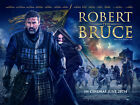 "Robert the Bruce Movie Poster Print sizes 11x17"" 16x24"" 24x36"""