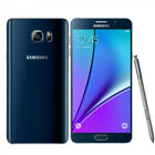 Sealed Samsung Note 5 Sm-n920t 64gb T-mobile Unlocked 4g Lte 5.7'' Android Phone