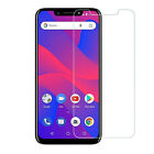 9H Tempered Glass Screen Protector Film For BLU R2 Dash X2 Dash M2 Maya New