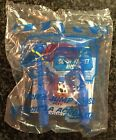 U Pick McDonald's 2019 Toy Story 4 Happy Meal Toys Free Shipping