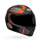 Bell Qualifier DLX MIPS Equipped Torque Helmet All Sizes/Colors
