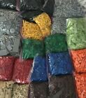 Kyпить LEGO 100+ PIECES FROM BULK! SORTED LOT RANDOM SELECTION! CHOICE OF COLOR & QTY на еВаy.соm
