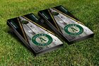 Oakland Athletics Decals Vinyl Sheets For Wrapping Cornhole Boards on Ebay