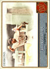 2011 Topps Allen and Ginter BB 251- +Inserts A1809 - You Pick - 10+ FREE SHIP