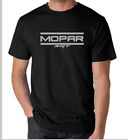 DODGE  CHARGER CHALLENGER  MOPAR SRT   T-SHIRT  FREE SHIPPING #1842 $14.0 USD on eBay