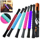 Muscle Roller Massage Stick for Fitness Sports Physical Therapy Recovery Relax $8.59 USD on eBay
