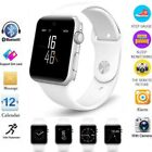 Waterproof Smart Watch Phone Mate 2G SIM Camera Wristwatch for Android iOS New