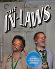 CRITERION COLLECTION: IN-LA...-CRITERION COLLECTION: IN-LAWS / (RSTR Blu-Ray NEW