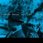Into the Blue by Nicholas Payton (CD, Apr-2008, Nonesuch (USA))