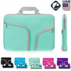 Laptop Sleeve Case Carry Bag Pouch Cover for 2019 MacBook Pro 13 A2159 Touch Bar