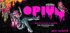 2 TICKETS TO SPIEGELWORLD'S OPIUM AT THE COSMOPOLITAN IN LAS VEGAS