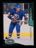 1993-94 Parkhurst Hk Cards 201-270 +Rookies (A2789) - You Pick - 10+ FREE SHIP