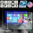 Tempered Glass Screen Protector Cover Film For Microsoft Surface PRO/2/3 tablet