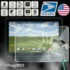"Tempered Glass Screen Protector Cover Film For Various 10"" RCA tablet"