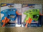 Nerf Guns, Create Your Own Holiday Assortment. $5 shipping any quantity
