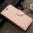 For Nokia 8 7.1 6 6.1 5.1 3.1 Plus Magnetic Leather Case Flip Wallet Stand Cover