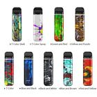Authentic NOVO2 Resin Full System Kit¹ New Version 2 Replacement Add-On Options