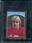 1982 Topps Stickers Football Card #s 1-288 (A3764) - You Pick - 10+ FREE SHIP $0.99 USD on eBay