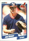 1990 Fleer Canadian Baseball Cards 501-660 (A4432) - You Pick - 10+ FREE SHIP