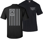 MOLON LABE T-SHIRT COME AND TAKE AR15 THEM 2ND AMENDMENT DON'T TREAD ON ME DTOM