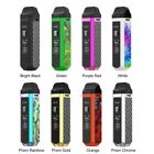 Guaranteed Authentic RPM40² Kit² 40W 1500mAh Comes W 2 Pods² & 2 Coils²