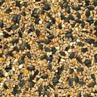 Wild Bird Seed Food Mix Feed Mixture Garden Feeders Niger Suet Pellet Cereal Pet