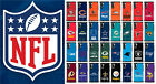For Samsung Galaxy Note 10 - Official NFL Football Fans Armor Hybrid Cover Case $19.49 USD on eBay