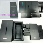 Samsung Galaxy Note10 10+ Empty Retail box Option Accessories 25W Charger OEM