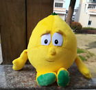 Plush Toys Vegetable Fruit Plants Stuffed Baby Pillow Cushion Doll Gift Soft Kid