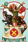 X-Men #1 2019 Hickman Choice Variant Covers Artgerm Bagley Checchetto Brooks NM