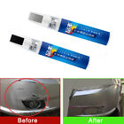Car Scratch Repair Pen Wheel Tire Paint Wheel Touch Up Pen Automotive Care 12ml $1.39 USD on eBay