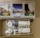 Walthers Kits HO Freight Cars Flat Hopper Box Tank (Select One) NIB