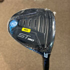 Mizuno St190 Fairway Wood