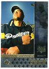 2007 SP Rookie Edition BB Card #s 1-200 (A2074) - You Pick - 10+ FREE SHIP!