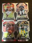 2019 Panini Prizm Football Base #1-250 Complete Your Set - You Pick! $1.25 USD on eBay